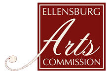 Ellensburg Arts Commission