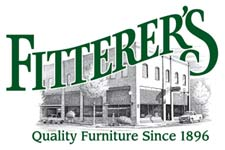 Fitterers Furniture