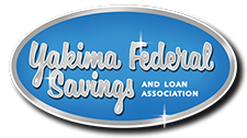 Yakima Federal Savings & Loan