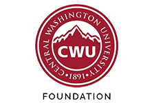 Central Washington University Foundation